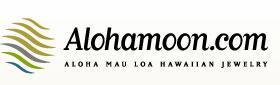 ハワイアンジュエリーの専門店Alohamoon / ALOHA MAU LOA HAWAIIAN JEWELRY